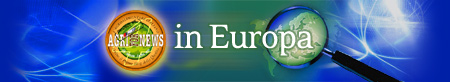 Agri for News in Europa